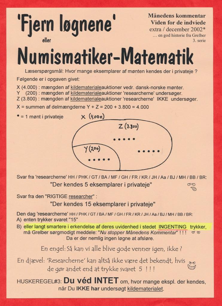 bliv bedre til matematik